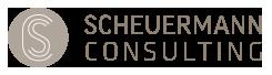Scheuermann Consulting